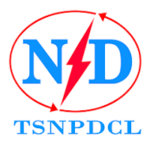 Northern Power Distribution Company of Telangana Limited (TSNPDCL)