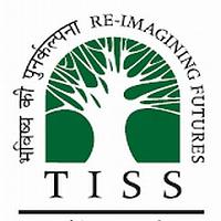 Tata Institute of Social Sciences (TISS)