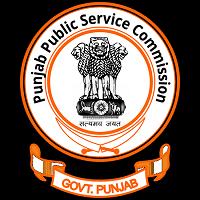Punjab Public Service Commission (PPSC)