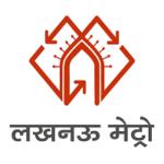 Lucknow Metro Rail Corporation (LMRC)
