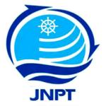 Jawaharlal Nehru Port Trust (JNPT)