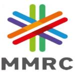 Mumbai Metro Rail Corporation Limited (MMRCL)