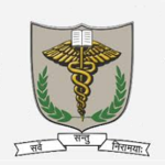 Government Medical College (GMC)