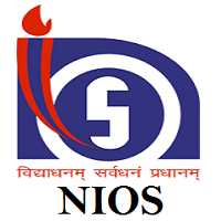 National Institute of Open Schooling (NIOS)
