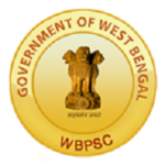 West Bengal Public Service Commission (PSCWB)