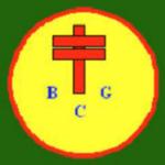 BCG Vaccine Laboratory