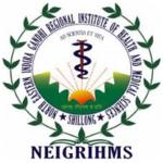 North Eastern Indira Gandhi Regional Institute of Health and Medical Sciences (NEIGRIHMS)