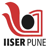 Indian Institute of Science Education and Research Pune (IISERs Pune)