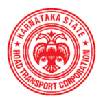 Karnataka State Road Transport Corporation (KSRTC)