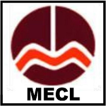 Mineral Exploration Corporation Limited (MECL)