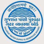 Gujarat Water Supply Sewerage Board (GWSSB)