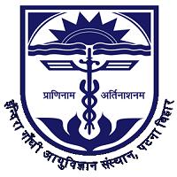 Indira Gandhi Institute Of Medical Sciences (IGIMS)
