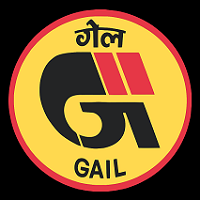 GAIL (India) Limited logo