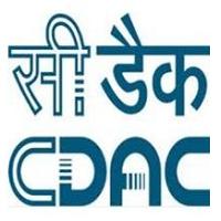 Centre Development of Advanced Computing (CDAC)