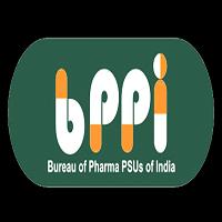 Bureau of Pharma Public Sector Undertakings of India (BPPI)