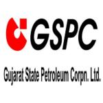 Gujarat State Petroleum Corporation (GSPC)