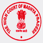 High Court of Madhya Pradesh