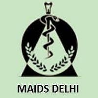 Maulana Azad Institute of Dental Sciences (MAIDS), New Delhi