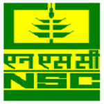 National Seeds Corporation Limited (NSC)