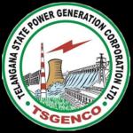 Telangana State Power Generation Corporation Limited (TSGENCO)