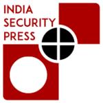 Indian Security Press