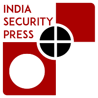 Security Printing & Minting Corporation of India Limited (SPMCIL)