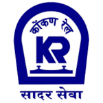 Konkan Railway Corporation Limited (KRCL)