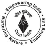 Western Coalfields Limited (WCL)