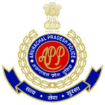 Arunachal Pradesh Police (APP)
