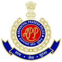 Arunachal Pradesh Police (AAP)