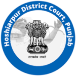 eCourts Hoshiarpur