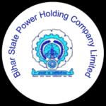 Bihar State Power (Holding) Company Limited (BSPHCL), Patna (Bihar)