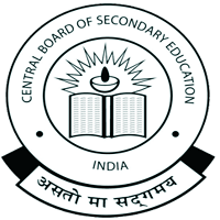 Central Board of Secondary Education (CBSE)