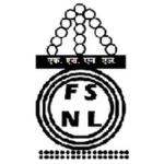 Ferro Scrap Nigam limited (FSNL)