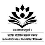 Indian Institute of Technology Dharwad (IIT Dharwad)