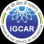 Indira Gandhi Centre for Atomic Research (IGCAR)