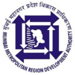 Mumbai Metropolitan Region Development Authority (MMRDA)