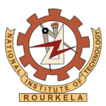 National Institute of Technology (NIT), Rourkela