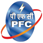 Power Finance Corporation (PFC)