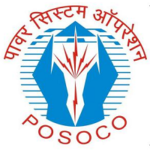 Power System Operation Corporation Limited (POSOCO)