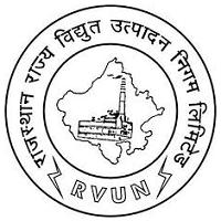 rvunl jr engineer admit card 2013