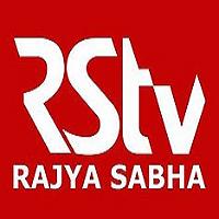 Rajya Sabha Television (RSTV)