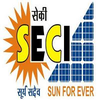 Solar Energy Corporation of India (SECI)
