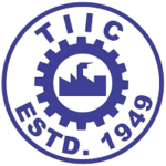 Tamilnadu Industrial Investment Corporation Limited (TIIC)