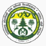 Uttarakhand University of Horticulture & Forestry (UUHF)
