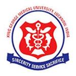King George's Medical University (KGMU)