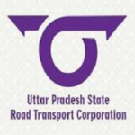 Uttar Pradesh State Road Transport Corporation (UPSRTC)