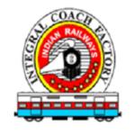 Integral Coach Factory (ICF)