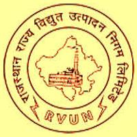 Rajasthan Rajya Vidyut Utpaadan Nigam Limited (RVUNL)