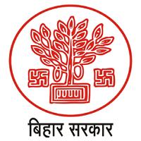 Bihar shasan logo